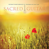 Play & Download Sacred Guitar by Ryan Tilby | Napster