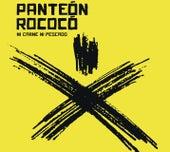 Play & Download Ni Carne Ni Pescado by Panteon Rococo | Napster
