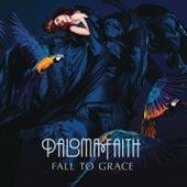 Fall To Grace (Deluxe) di Paloma Faith