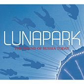 Play & Download Lunapark by Various Artists | Napster