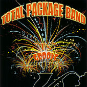 T's Groove by Total Package Band