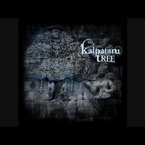 Scattered Fragments of the Eternal Dream by Kalpataru Tree