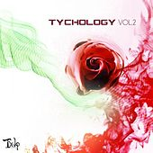 Tychology Vol.2 by Various Artists