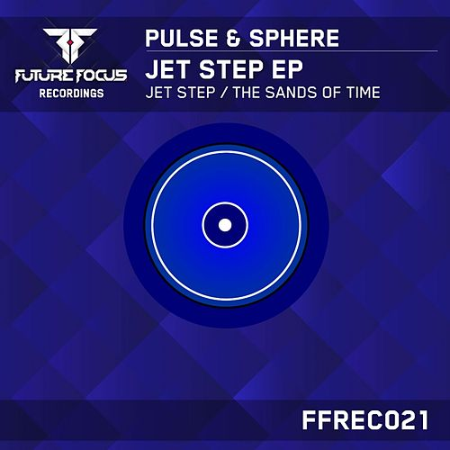Play & Download Jet Step - Single by Pulse | Napster