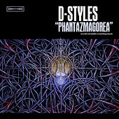 Play & Download Phantazmagorea by D-Styles | Napster