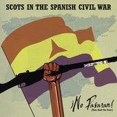 Play & Download No Pasaran by Various Artists | Napster