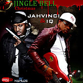 Jingle Bell - Single by Jah Vinci
