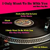 I Only Want to Be With You and More Pop Hits by Various Artists