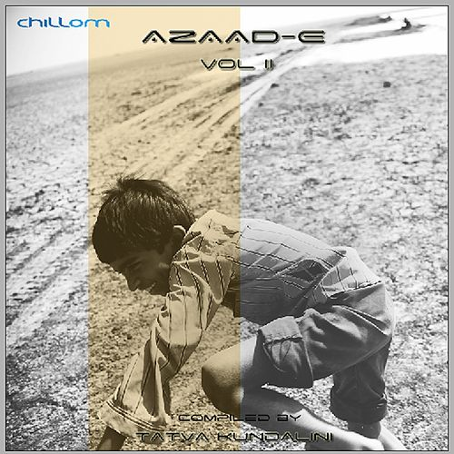 Azaad-E, Vol. 2 by Various Artists