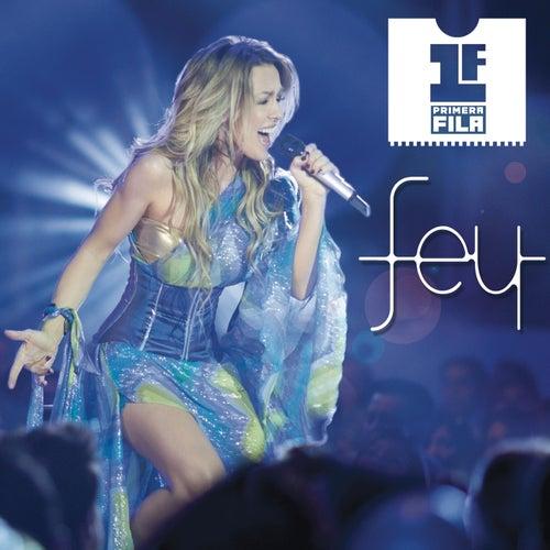 Primera Fila by Fey