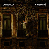 Play & Download Cine Privê by Domenico | Napster
