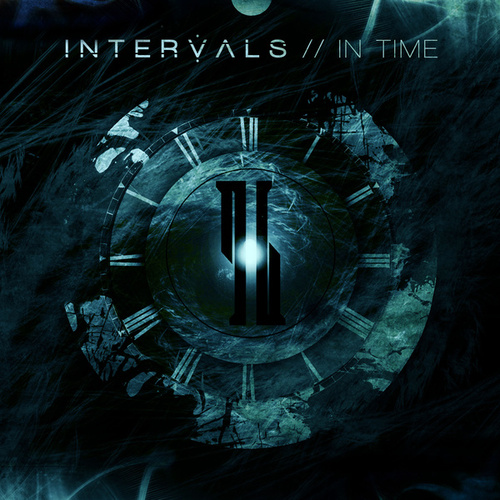 Play & Download In Time by Intervals | Napster