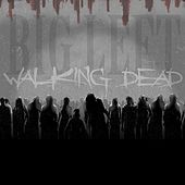 Play & Download Walking Dead by Big Left | Napster