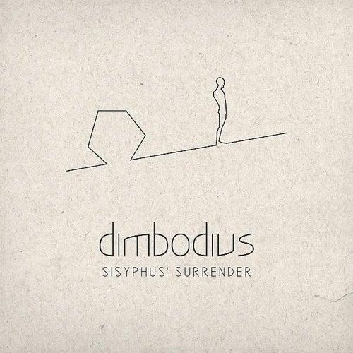 Play & Download Sisyphus' Surrender by dimbodius | Napster