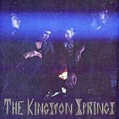 Play & Download The Kingston Springs by The Kingston Springs | Napster