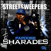 Play & Download Sharades by Papoose | Napster
