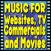 Play & Download Royalty Free Music for Websites, TV, Commercials, Reality Shows & Movies by Royalty Free Music | Napster