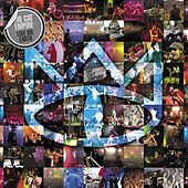 Play & Download Live On Earth by The Cat Empire | Napster