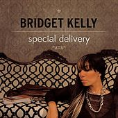 Special Delivery by Bridget Kelly