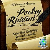 Play & Download Poetry Riddim by Various Artists | Napster