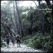 Play & Download Alta - EP by The Good Mad | Napster