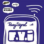 Play & Download F.Y.I by Busy Signal | Napster