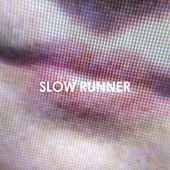 Play & Download Xxx by Slow Runner | Napster