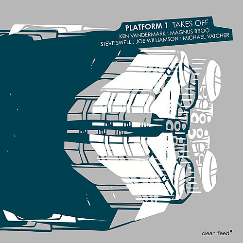 Play & Download Takes Off by Platform 1 | Napster