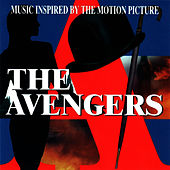 Play & Download Music from the Motion Picture: THE AVENGERS by Hollywood Symphony Orchestra | Napster