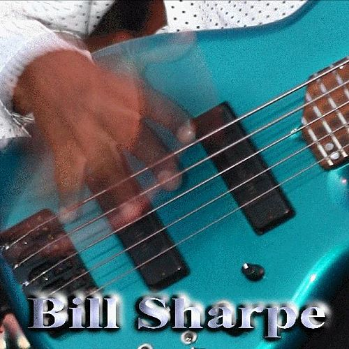 Play & Download The Rubber Hand Man - Advance Singles by Bill Sharpe | Napster