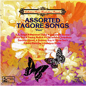 Play & Download Assorted Tagore Songs - Vol-2 by Various Artists | Napster