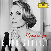 Play & Download Romantique by Elina Garanca | Napster