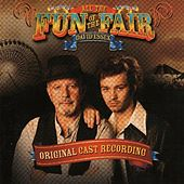 All the Fun of the Fair (Original Cast Recording) by David Essex