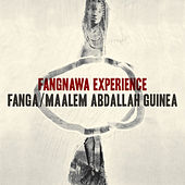 Play & Download Fangnawa Experience by Fanga | Napster