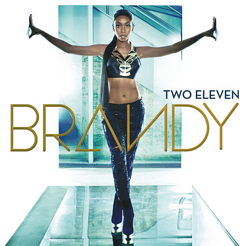 Play & Download Two Eleven by Brandy | Napster