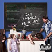 Play & Download Hear This! by Dan Cummins | Napster