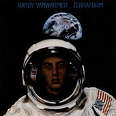 Play & Download Terraform by Randy Van Warmer | Napster
