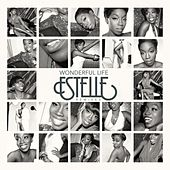 Wonderful Life (Remixes) by Estelle