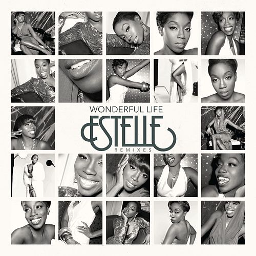 Play & Download Wonderful Life (Remixes) by Estelle | Napster
