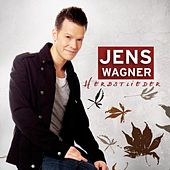 Play & Download Herbstlieder by Jens Wagner | Napster