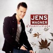 Herbstlieder by Jens Wagner