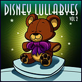 Disney Lullabyes Vol 2 by Lullabyes