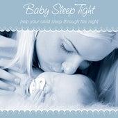 Baby Sleep Tight by Helen Rhodes