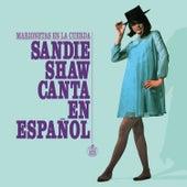 Canta en Español - Marionetas en la Cuerda by Sandie Shaw