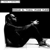 Suename el Timbal by El Negro 5 Estrellas