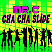 Cha Cha Slide by Mr. C