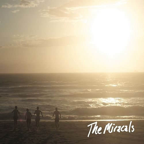 Play & Download Hermosa by The Miracals | Napster