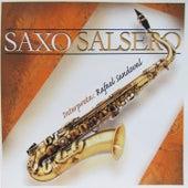 Saxo Salsero de Rafael Sandoval