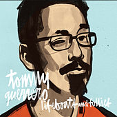 Play & Download Lifeboats and Follies by Tommy Guerrero | Napster