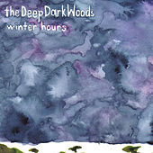 Winter Hours by The Deep Dark Woods